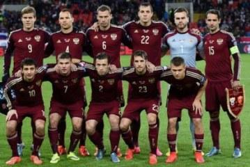 Skor 3 – 1 Atas Mesir, Rusia Selangkah Lagi ke 16 Besar Piala Dunia 2018