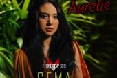 AURELIE – GEMA (OST. FOXTROT SIX)
