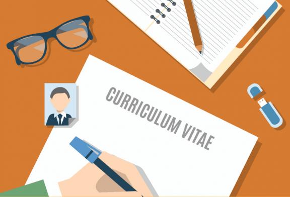 4 Hal Yang Harus Dihapus Dari CV Anda, Jika Ingin Lolos Wawancara Kerja