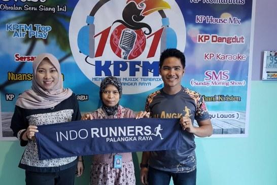 Palangka Runners