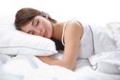 8 Ritual Malam ini Bisa Membantu Tidur Lebih Nyenyak