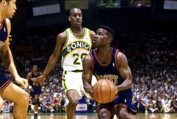 Denver Nuggets Lolos Semifinal Wilayah Barat NBA