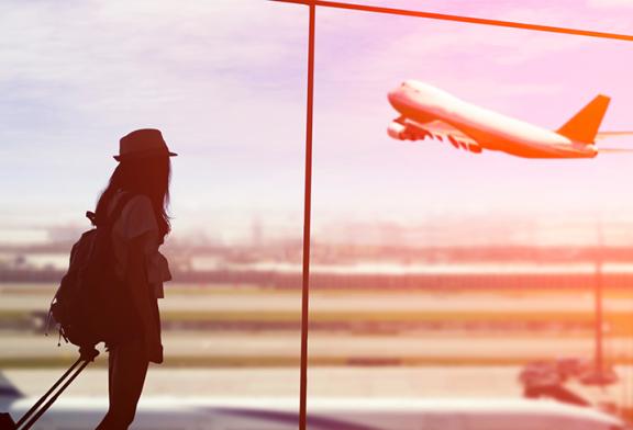 Paling Sering Dihadapi Oleh Milenial Soal Traveling