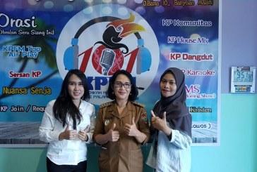 """DP3APPKB """"Hari Kartini"""""""