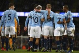 Sejenak City Boleh Sombong Usai Menang di Derbi Manchester