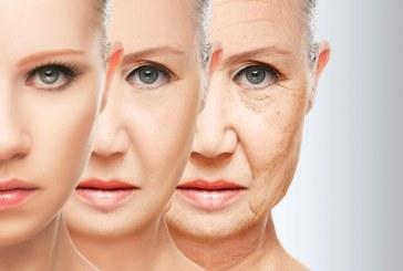 7 Kebiasaan Ini Bikin Wajah Anda Keriput