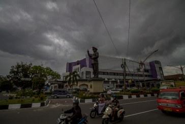 Kalteng Kandidat Kuat Ibu Kota Negara