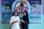 DisDagPerin Prov.Kalimantan Tengah