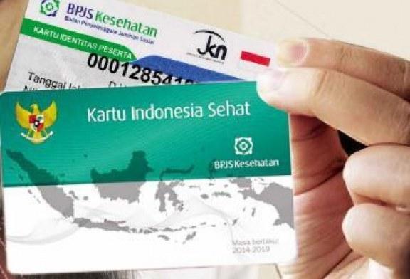 BPJS Kesehatan Terapkan Close Payment System