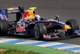 Honda Siapkan Power Baru di F1 Prancis
