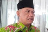 Jemaah Haji Kalteng Tiba Awal September