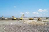 Proyek Pengembangan Pelabuhan Benoa Dukung Konektivitas Tol Laut