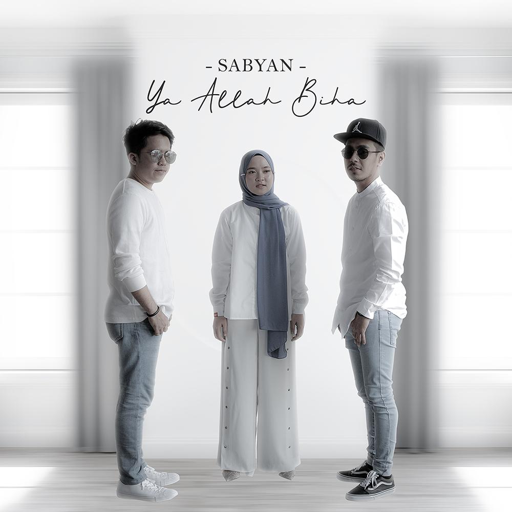 Download lagu Sabyan - Ya Allah Biha