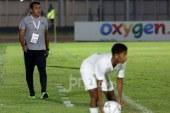 Timnas U-16 Indonesia Menang Besar meski Pemain Kurang Fokus