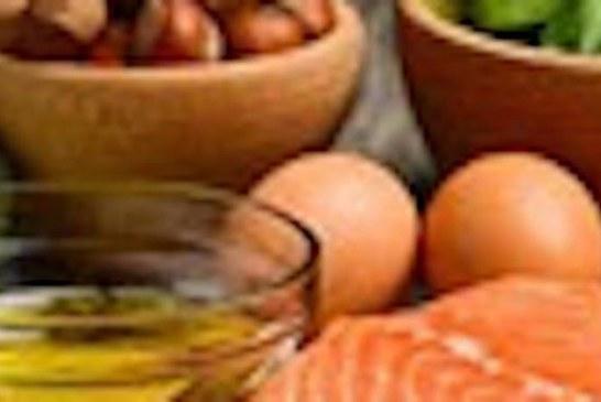 Apakah Kita Wajib Mengonsumsi Suplemen Omega-3?