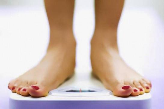 5 Kiat Diet Menurunkan Berat Badan untuk Pemula