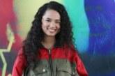 Wizzy Williana Curhat Kisah Hidup di Album Color