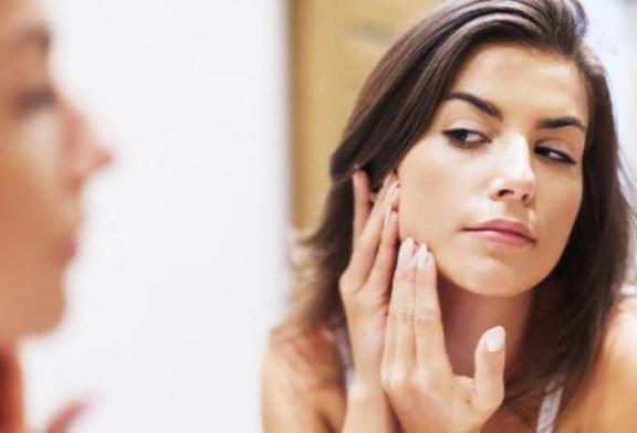 5 Peran Penting Antioksidan bagi Kulit