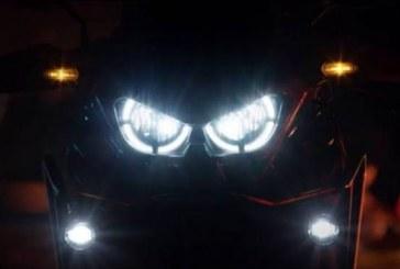 Honda Beri Kepastian Soal Africa Twin CRF110L Baru, Catat Tanggalnya!