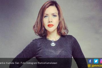 Tak Bosan Berulah, Barbie Kumalasari Kembali Dihujat Netizen