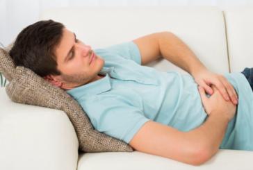 Tidur dengan Perut Lapar? Waspadai 5 Kondisi ini Mengintai Anda