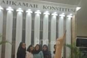 Honorer K2 Pimpinan Bhimma Siapkan Langkah Pamungkas demi Status PNS