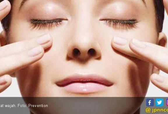5 Cara Mencerahkan Kulit Wajah