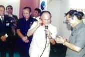 Jejak BJ Habibie di Telkomsel