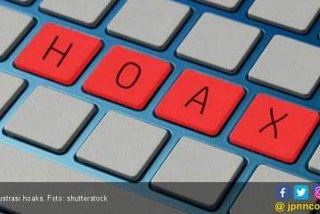 Siberkreasi Ajak Netizen Indonesia Sebarkan Konten Positif