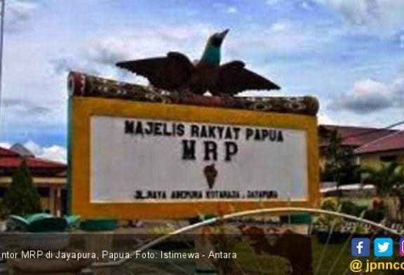 Menurut MUI, Inilah Program yang Harus Diprioritaskan di Papua