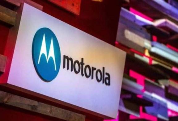 Motorola Uji Peruntungan di Bisnis Smart TV