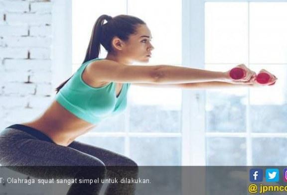 Manfaat Olahraga untuk Mengatasi Depresi