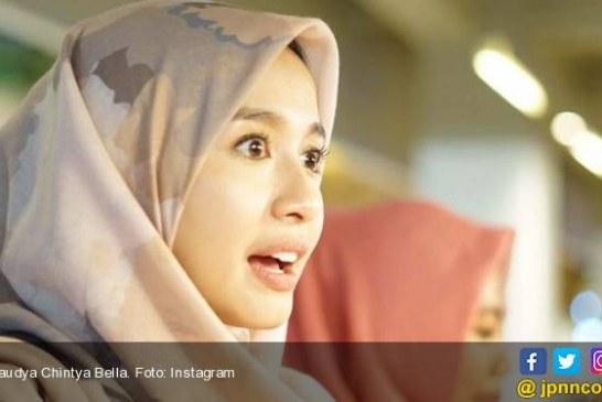 Bila Tidak dengan Nagita Slavina, Raffi Ahmad Ingin Nikahi Laudya Cynthia Bella