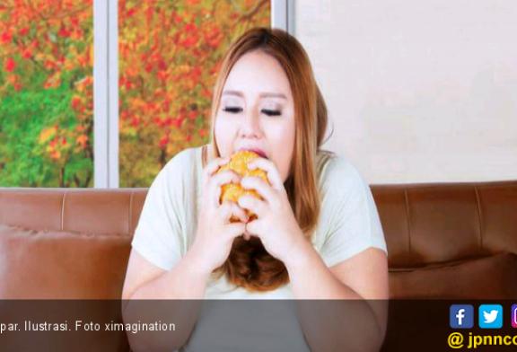 Mudah Lapar setelah Berolahraga, Apa Penyebabnya?