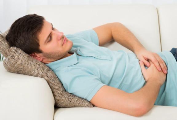 Benarkah Makanan Bisa Jadi Penyebab Mimpi Buruk?