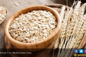Kiat Memilih Sumber Karbohidrat yang Sehat