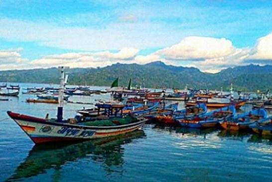 Kemenhub Bakal Buat SOP untuk Kapal-kapal Agar Tidak Buang Sampah di Laut