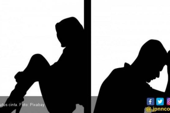 Masih Sering Stalking Mantan? Waspada Bisa Depresi