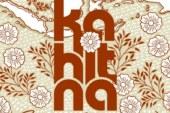 KAHITNA – CINTA INDONESIA