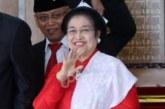 Hasto dan Puan Maharani Mendapat Tugas Khusus dari Megawati