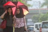 Kiat Sederhana Agar Tetap Bugar saat Cuaca Panas