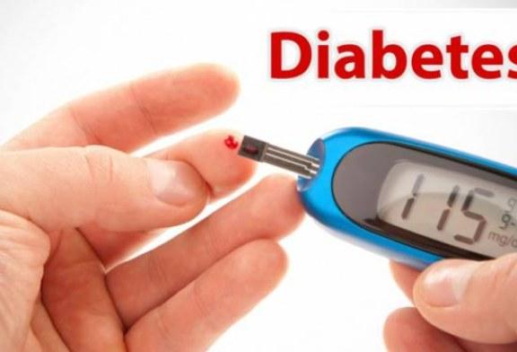 Obat Diabetes Metformin Buatan Indonesia Tembus Pasar Eropa