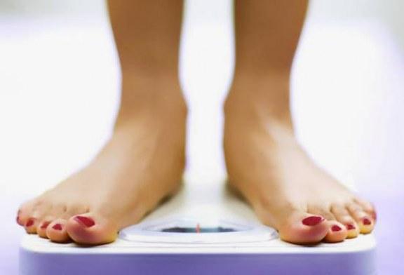 Catat! 6 Makanan ini Harus Dihindari Saat Menurunkan Berat Badan