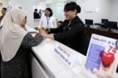 Iuran BPJS Kesehatan Bakal Naik, Ketahui Daftar Penyakit Yang Ditanggung