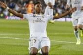 Rodrygo Mengamuk, Real Madrid Hantam Galatasaray 6-0