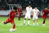Korea Utara Gagal ke Final, Pelatih Tuding Timnas U-19 Indonesia Mengulur Waktu