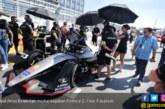 Anies Tegaskan Formula E 2020 Jakarta tidak Akan Ganggu Anggaran Prioritas APBD
