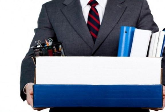 Diduga PHK Sepihak, Karyawan PT HPU Mengadu ke Dewan