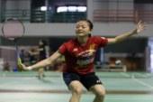 Mengejutkan, Fitriani Tidak Masuk Skuad Kejuaraan Asia