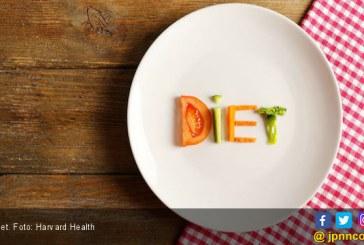 Amankah melakukan Pola Makan TRE Selama 10 Jam?